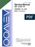 dlx20j1bhs.pdf
