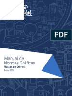 Manual_Vallas de Obra2019