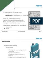 Hidraulica Aplicada en Modulos Festo.pptx