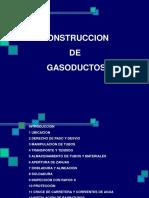152603089-Curso-Construccion-de-Gasoductos.ppt