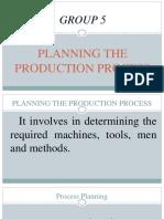 Powerpoint Presentation - Group 3.pptx