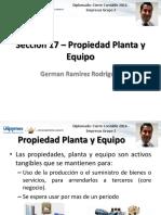 3919_Propiedad_planta_y_equipo.pptx