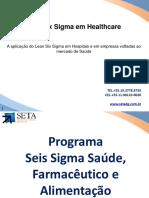 Lean Six Sigma Healthcare .pdf