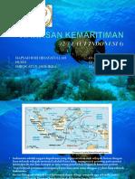 pptwawasankemaritiman-160411052454