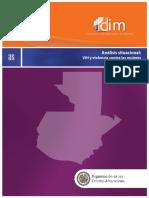 AnalisisGUT[Final].pdf