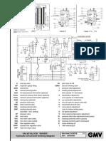 GMV-Ventil-3010_01.pdf