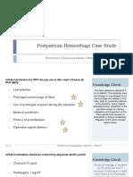Hemorrhage-Case-Studies_In-Class.pptx