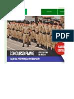 Edital-verticalizado - PMMG - Oficial.xlsx