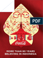 Factbook the Coca-Cola System-V2 (1)