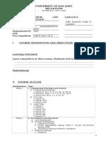 Syllabus_Labor-Law-Review_2019.doc