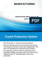 lean manufacturing - Copy.ppt