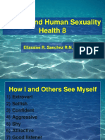 health-sexuality.pptx
