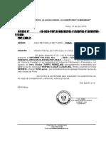 INFORME 2019 CASO GRACIELA-1.docx