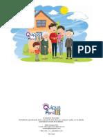 1.- Unidad Didáctica III - Editora Quipus Perú