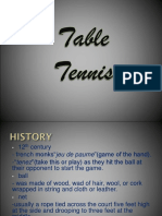 table tennis report.pptx