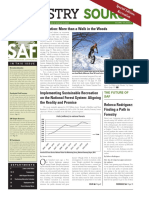 Forestry Source July 2019.pdf