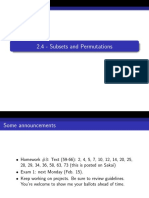 07 - Subsets and Permutations.pdf