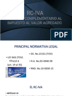 Exposicion RC IVA.pptx