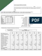 PCP - Planilhas Cálculo Demanda Agregada