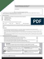 225225184-Surrender-Form.pdf