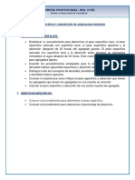 INFORME-TECNOLOGIA-DE-CONCRETO.docx