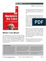 All Marketers are liares.pdf