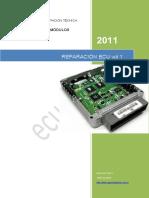 ECU REPAIR MANUAL Vol 1.pt.es.pdf