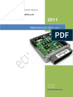 ECU REPAIR MANUAL Vol 1.pt.es.pdf