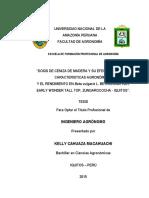LIBRO TESIS FINAL  Kelly.pdf