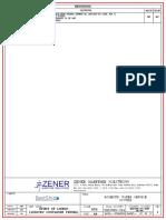 M30120B-531-002F_R1_ Domestic Water Service System.pdf