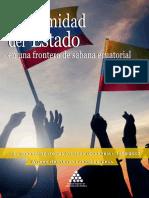 20171200 Ladino Orjuela, Wilson. Legitimidad-del-Estado-en-una-Frontera-de-sabana-Ecuatorial.pdf