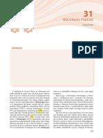 Livro-Fisioterapia-hospitalar-cap.-31.pdf