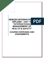 NEBOSH Int Dip - Unit A - Questions by Elements.pdf