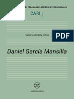 diplomaticos22 GARCIA MANSILLA.pdf