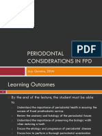 Periodontal considerations in fpd.pptx