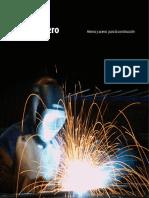 catalogo_Novacero_2013.pdf