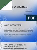 sostenibilidad diapositivas