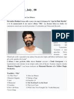 27 Gianplay Music July 08 Devendra Banhart Abre Las Manos
