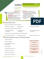 326422410-Tipos-de-Textos.pdf