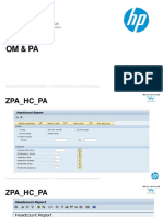 Final OM & PA Reports.pptx