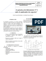 Informe Lab 1 Radiopropagación