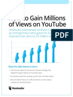 _2018_03_YouTube-views-guide.pdf