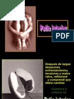 patio-interior-Diapositivas.pps