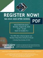 PS 889 Fall Registration 2019-2020-V2