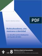 multiculturalismo, cine  e identidad.pdf