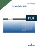 Manual Book Installation Guide v2 0 en 4935112