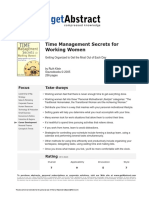 time-management-secrets-for-working-women-klein-en-5409.pdf