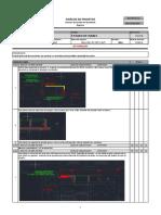 802-CDE-DC-0011-AUT-R04