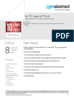 the-10-laws-of-trust-peterson-en-26075.pdf