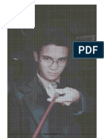 pixelStitch (2).pdf